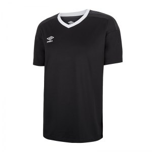 umbro-legacy-trikot-kurzarm-kids-schwarz-f090-fussball-teamsport-textil-trikots-65210u.png