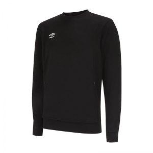 umbro-pro-fleece-sweatshirt-schwarz-f090-fussball-teamsport-textil-sweatshirts-umpf01.jpg
