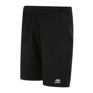 umbro-pro-fleece-short-schwarz-f090-fussball-teamsport-textil-shorts-umpf04.png