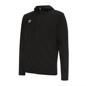 umbro-pro-fleece-hoody-kapuzenpullover-f090-fussball-teamsport-textil-sweatshirts-umpf06.jpg