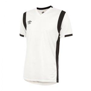 umbro-spartan-trikot-kids-weiss-f983-fussball-teamsport-textil-trikots-umtk0033.png