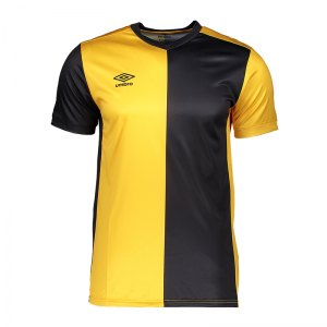 umbro-50-50-trikot-kurzarm-gelb-f0lf-fussball-teamsport-textil-t-shirts-umtm0100.jpg