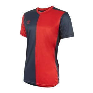 umbro-50-50-trikot-kurzarm-blau-fdx4-fussball-teamsport-textil-t-shirts-umtm0100.jpg