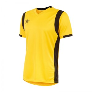 umbro-spartan-trikot-kurzarm-gelb-f102-fussball-teamsport-textil-t-shirts-umtm0116.jpg