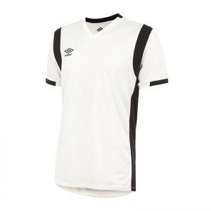umbro-spartan-trikot-kurzarm-weiss-f983-fussball-teamsport-textil-t-shirts-umtm0116.jpg
