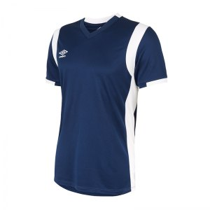umbro-spartan-trikot-kurzarm-blau-fnw-fussball-teamsport-textil-t-shirts-umtm0116.jpg