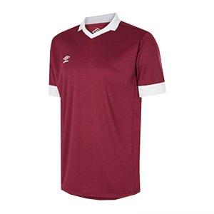 umbro-club-essential-tempest-trikot-rot-f6jy-fussball-teamsport-textil-trikots-umtm0322.png