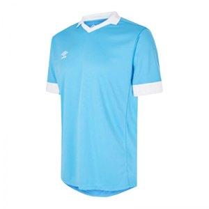umbro-club-essential-tempest-trikot-blau-f1sw-fussball-teamsport-textil-trikots-umtm0322.png