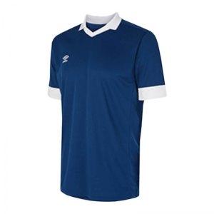 umbro-club-essential-tempest-trikot-blau-fes6-fussball-teamsport-textil-trikots-umtm0322.png