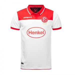 uhlsport-fortuna-duesseldorf-trikot-home-19-20-replicas-trikots-national-1003530011895.png