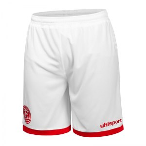 uhlsport-fortuna-duesseldorf-short-home-19-20-weiss-replicas-shorts-national-1003532011895.jpg