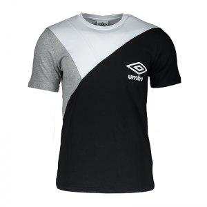 umbro-colourblock-t-shirt-schwarz-fhf7-fussball-teamsport-textil-t-shirts-65516u.jpg
