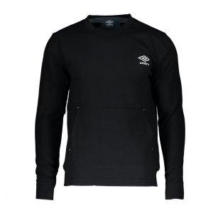 umbro-crew-sweatshirt-schwarz-f005-fussball-teamsport-textil-t-shirts-umjm0347.jpg