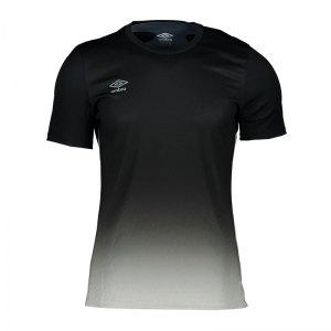 umbro-elite-training-hybrid-trikot-schwarz-f060-fussball-teamsport-textil-t-shirts-65477u.jpg