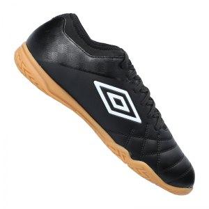 umbro-medus-iii-club-ic-schwarz-f090-fussball-schuhe-halle-81472u.jpg
