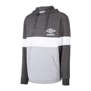 umbro-panelled-o-t-h-kapuzenpullover-fhgm-fussball-teamsport-textil-sweatshirts-65512u.jpg