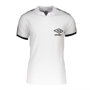 umbro-taped-high-v-poloshirt-weiss-f13u-fussball-teamsport-textil-poloshirts-65505u.png