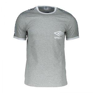 umbro-taped-ringer-t-shirt-grau-f263-fussball-teamsport-textil-t-shirts-65515u.jpg