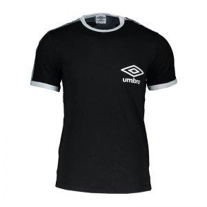 umbro-taped-ringer-t-shirt-schwarz-f060-fussball-teamsport-textil-t-shirts-65515u.jpg