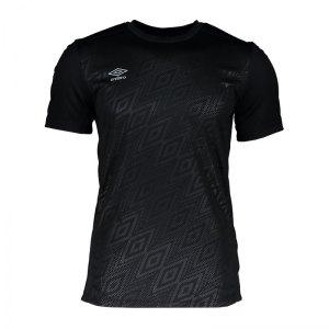 umbro-training-jersey-t-shirt-schwarz-f060-fussball-teamsport-textil-t-shirts-65482u.jpg
