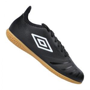 umbro-ux-accuro-iii-club-ic-schwarz-f090-fussball-schuhe-halle-81540u.jpg