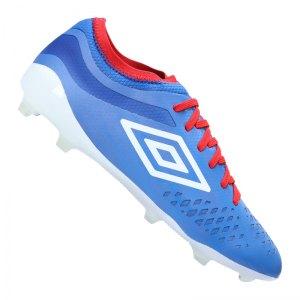umbro-velocita-iv-pro-fg-blau-fhpx-fussball-schuhe-nocken-81388u.jpg