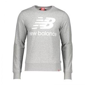 new-balance-essentials-stacked-logo-sweatshirt-lifestyle-textilien-sweatshirts-690940-60.jpg