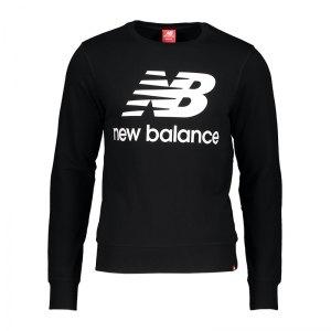 new-balance-essentials-stacked-logo-sweatshirt-f8-lifestyle-textilien-sweatshirts-690940-60.png