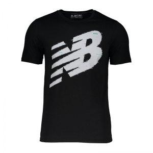 new-balance-mt93083-heathertech-t-shirt-running-f8-running-textil-t-shirts-740430-60.jpg