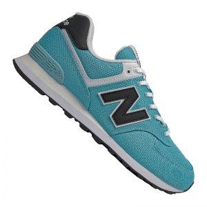 new-balance-ml574-d-sneaker-blau-f05-lifestyle-schuhe-herren-sneakers-738181-60.jpg