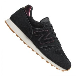 new-balance-wl373-b-sneaker-damen-grau-f08-lifestyle-schuhe-damen-sneakers-738841-50.jpg