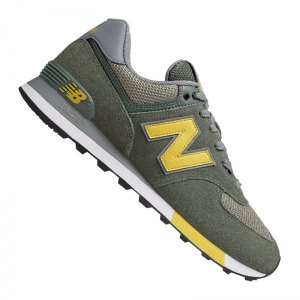 new-balance-ml574-d-sneaker-gruen-f6-lifestyle-schuhe-herren-sneakers-738191-60.jpg
