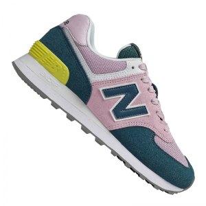 new-balance-wl574-b-sneaker-damen-pink-f13-lifestyle-schuhe-damen-sneakers-738771-50.jpg