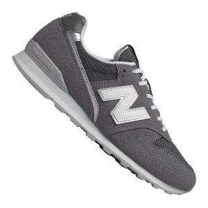new-balance-wl996-b-sneaker-damen-grau-f12-lifestyle-schuhe-damen-sneakers-738731-50.jpg