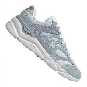 New Balance Schuhe und Sneaker online kaufen | NB