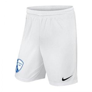 nike-vfl-bochum-short-home-2019-2020-weiss-f100-replicas-shorts-national-vflb725887.jpg