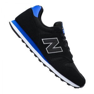 new-balance-ml373-d-sneaker-schwarz-f8-lifestyle-schuhe-herren-sneakers-738241-60.jpg