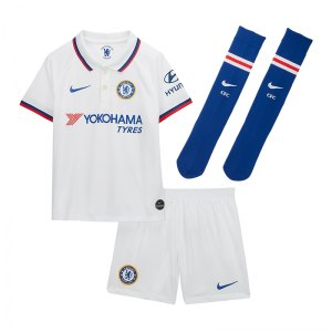 nike-fc-chelsea-london-minikit-away-2019-2020-f101-replicas-trikots-international-ao3049.jpg