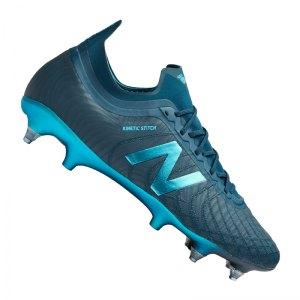 new-balance-tekela-pro-sg-blau-f5-fussball-schuhe-stollen-737241-60.jpg
