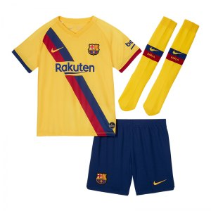 nike-fc-barcelona-minikit-away-2019-2020-gelb-f728-replicas-trikots-international-ao3051.jpg