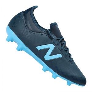 new-balance-tekela-magique-fg-blau-f5-fussball-schuhe-nocken-737390-60.jpg