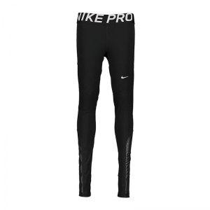 nike-pro-tights-legging-damen-schwarz-weiss-f010-lifestyle-textilien-hosen-lang-ao9968.png