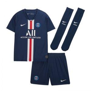nike-paris-saint-germain-minikit-home-2019-f411-verein-team-mannschaft-team-kinder-ao3062.jpg