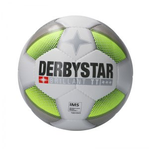derbystar-brillant-tt-db-trainingsball-weiss-f195-equipment-fussbaelle-1018.png