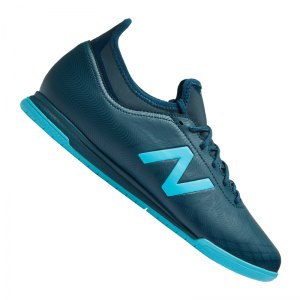 new-balance-tekela-magique-fg-in-halle-blau-f5-fussball-schuhe-halle-737394-60.jpg
