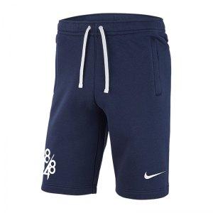 nike-vfl-bochum-fleece-short-blau-f451-hose-verein-bequem-sportbekleidung-vflbaq3136.jpg