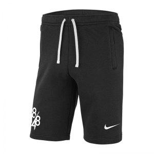 nike-vfl-bochum-fleece-short-schwarz-f010-hosen-sportbekleidung-verein-mannschaft-vflbaq3136.jpg
