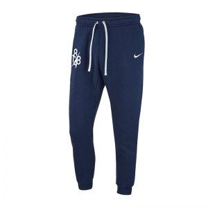 nike-vfl-bochum-jogginghose-blau-f451-replicas-stutzen-national-vflbaj1468.jpg