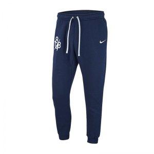 nike-vfl-bochum-jogginghose-kids-blau-f451-replicas-pants-national-vflbaj1549.jpg