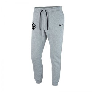 nike-vfl-bochum-kids-club19-fleece-jogginghose-grau-f063-fussball-teamsport-textil-hosen-vflaj1468.jpg